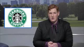 Starbucks Cuts Hours