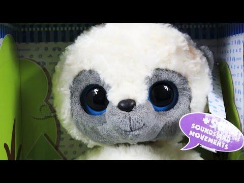 My Interactive Yoohoo / Mój YooHoo - Yoohoo & Friends - Simba - www.MegaDyskont.pl