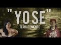 Terrateniente yo se video letra hip hop peruano mp3