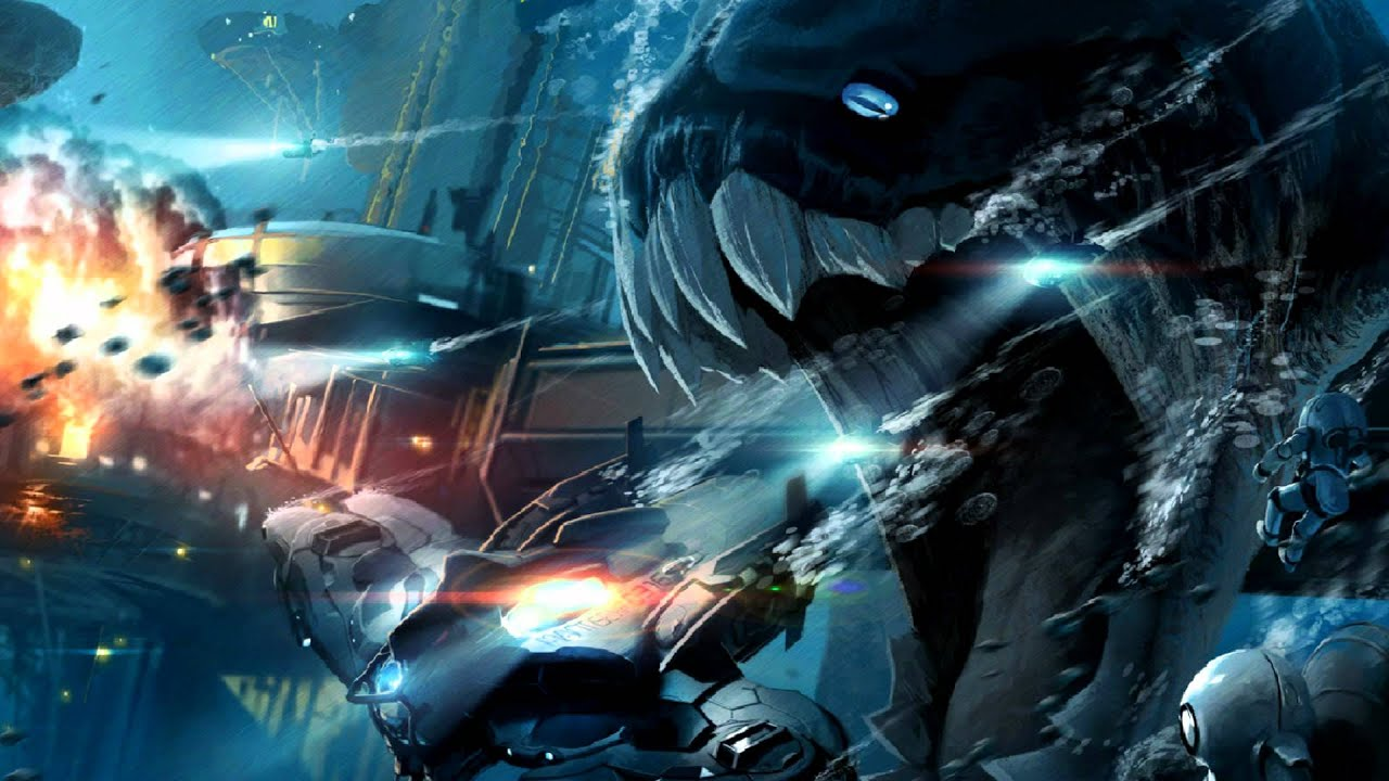 image gallery excision wallpaper 1900 1600