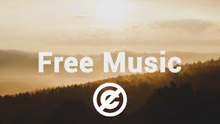 [No Copyright Music] Evan King - End This [Epic]