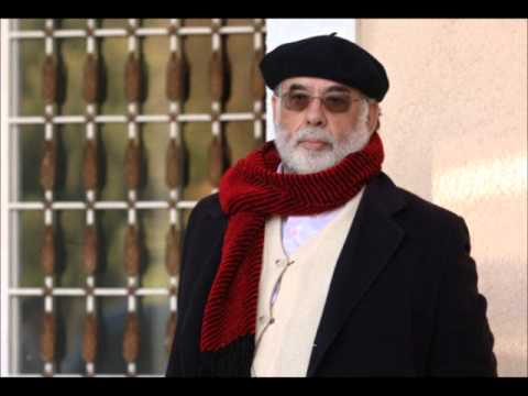 MGU Interview: Francis Ford Coppola