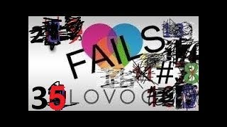Single, Schwanger, Sommer - Lovoo Fails #35