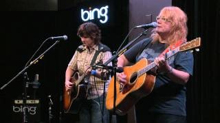 Watch Indigo Girls We Get To Feel It All video