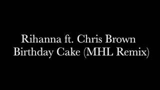 rihanna birthday cake remix lyrics genius lyrics 320 best images