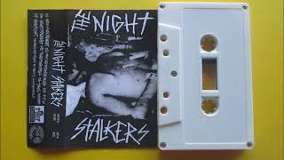 NIGHTSTALKERS - demo (tape rip)