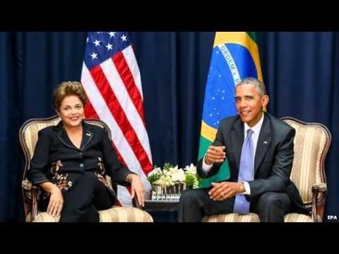 Obama-Castro summit caps thaw in US-Cuba relations