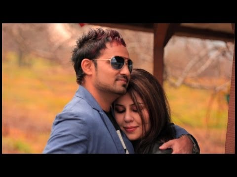 Propose | Official Video | Resham Singh Anmol video