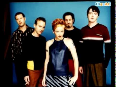 Save Ferris - Little Differences