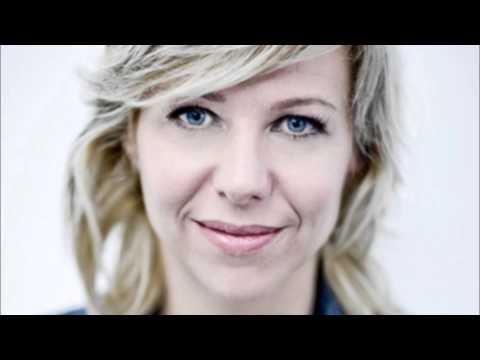 Claudia De Breij - Jouw Liedje