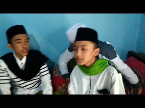 Download Latihan Bersama Vocalis Syubbanul Muslimin Mp