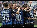 Inter Milan vs Spal 2-0 All Goals 2017/ 18 HD MP3