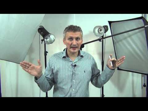 lesson 3 - understanding camera lenses focal distance vs F stop - beginners basics