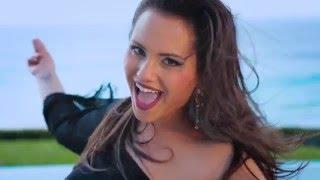 Lucía Love - Dame Tu Amor (vídeo clip oficial)