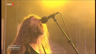 YOB - Live At Freak Valley Festival 2019