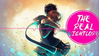 NIGHTCORE - Until the end