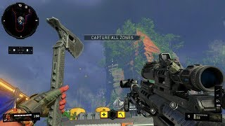The best Black Ops 4 gameplay you'll ever see