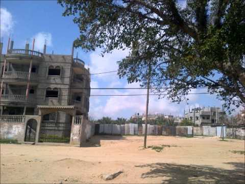Kapwon- Radio Ikhlas interview about Gaza