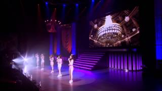 Watch Kara Ima Okuritai video