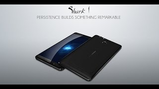 Leagoo Shark 1 Test Deutsch