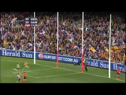 Chumbawamba - Australian Rules Football