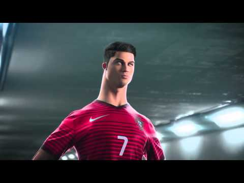 Cristiano Ronaldo Is Ready To Risk Everything