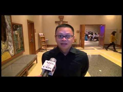U.S. Filipinos: Where did Typhoon Yolanda aid money go?