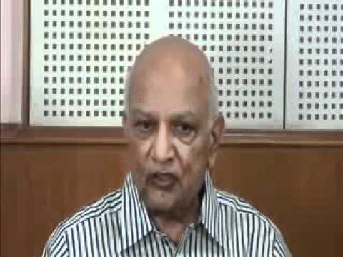 Interview with Dr Majeed Khan Psychiatrist
