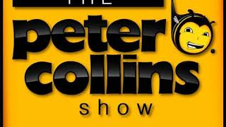 2019-06-18 PBC News & Comment: Arctic Permafrost Melting 70 Years Sooner Than Predicted