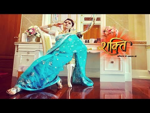 Shakti -19th August 2017 | Upcoming Twist | Colors Tv Shakti Astitva Ke Ehsaas Ki Today News 2017 thumbnail