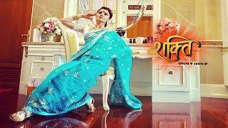 Shakti -25th September 2017 | Upcoming Twist | Colors Tv Shakti Astitva Ke Ehsaas Ki Today News 2017