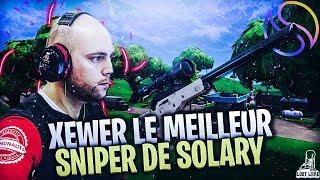 LE MEILLEUR SNIPER DE SOLARY