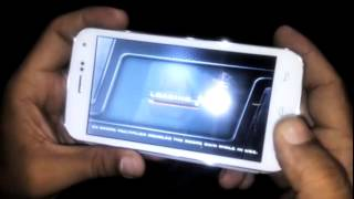 Micromax Bolt  A068 Full Gaming Review