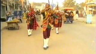 Download Lagu pipe band GUJRAT pakistan Gratis STAFABAND