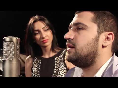E TARZIU PENTRU NOI (videoclip 2012)