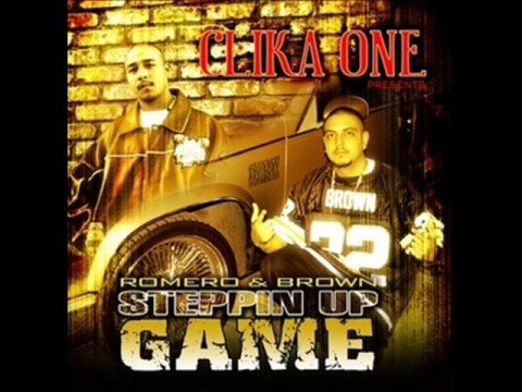 clika one smoke the weed download