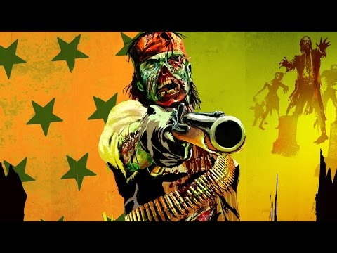 Top 10 Video Game DLCs
