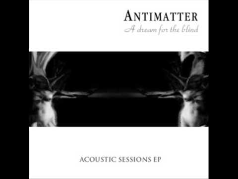 Antimatter - Lost Control