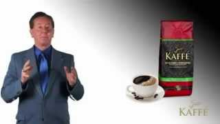 [Sisel Kaffe Healthy Coffee - Best Tasting plus Weight Loss] Video