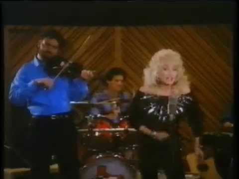 Dolly Parton - Speakin