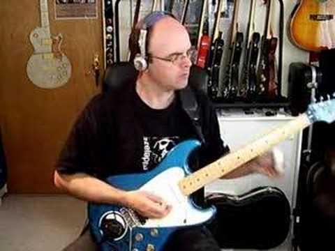 Бах Иоганн Себастьян - Blues Stay Away From Me