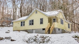 Real Estate Video Tour | 1957 NY-17K Montgomery, NY 12549 | Orange County, NY