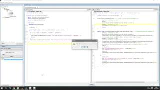 How to crack Java applications   Tutorial
