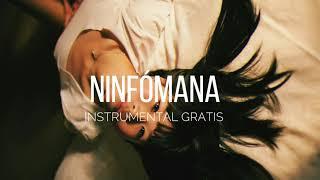 """Sensual"" 😈 Type Beat - Uso Libre - Trap Latino Instrumental   Prod. YaelProduc"