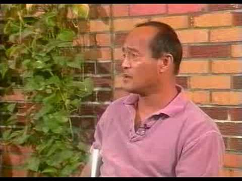 Dan Inosanto 1995 Part 4 of 4 Image 1