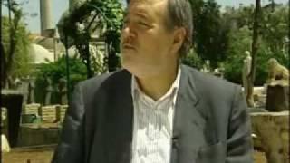 TRT- İlber Ortaylı ile- Suriye Bölüm 1 Kısım 3