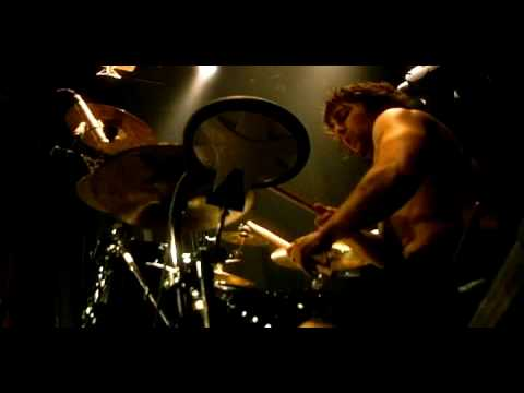 Despised Icon - Compelled to Copulate