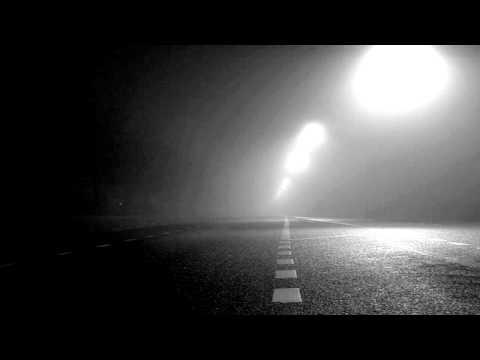 Akira Yamaoka - Alone In The Town