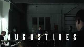 Vorschaubild Augustines