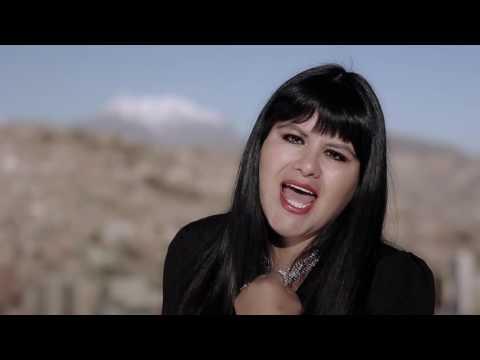 MÚSICA BOLIVIANA - MIGUEL MIGELA Y KAPHIA -MADRECITA